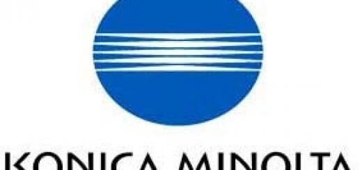 Konica Minolta Partner To Provide Charge Capability For Scan To/Print From USB Devices, Scan To e-Mail, Copy, Print, Fax