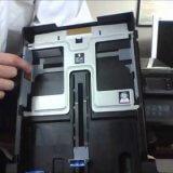 HP OJP 8100 Media Tray