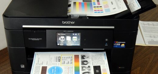 Brother MFC-J5920dw As Tested (2)