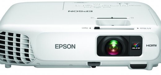 epson-plhc-600[1]