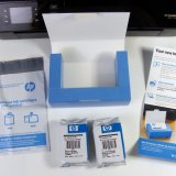 HP Instant Ink (4)