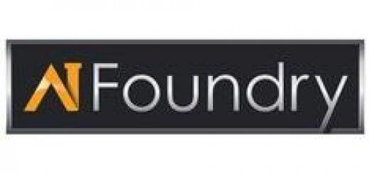 Kodak AI Foundry Logo