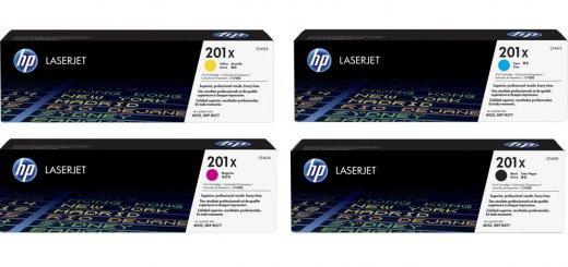 hp-laserjet-m277-201x-cartridge-bundle[1]