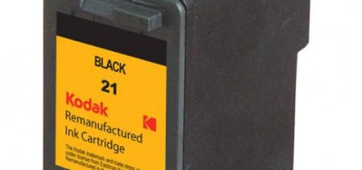 Kodak Ink Cartridge for HP