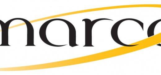 marco Inc. logo