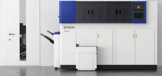 Epson Paper Recycling Machine