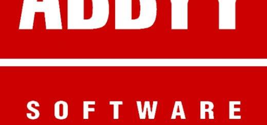 abbyy_logo[1]