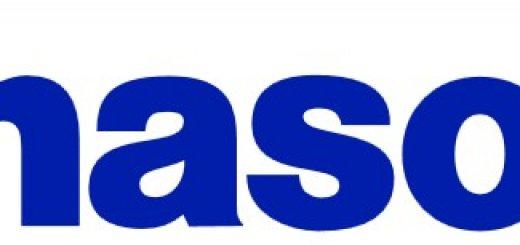 panasonic-logo[1]