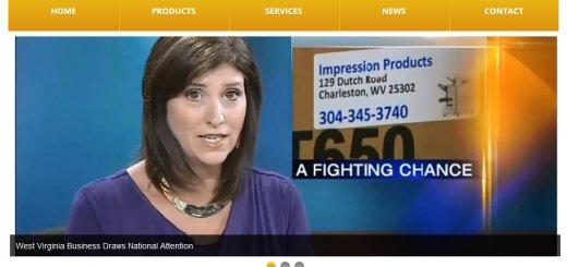 Impression Products, Inc.