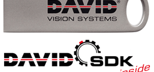 David Vision Systems enterprise_stick_sdk_logo
