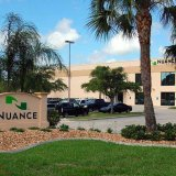 nuance hq
