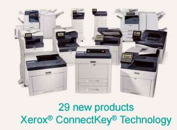 Image result for We Print 50 Trillion Pages xerox